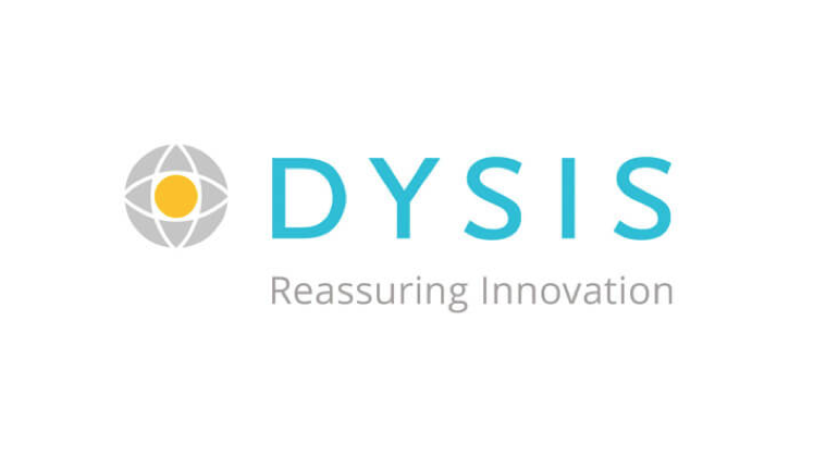 Dysis medical investment funds