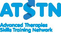 ATSTN Primary logo