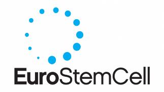 Euro Stem Cell